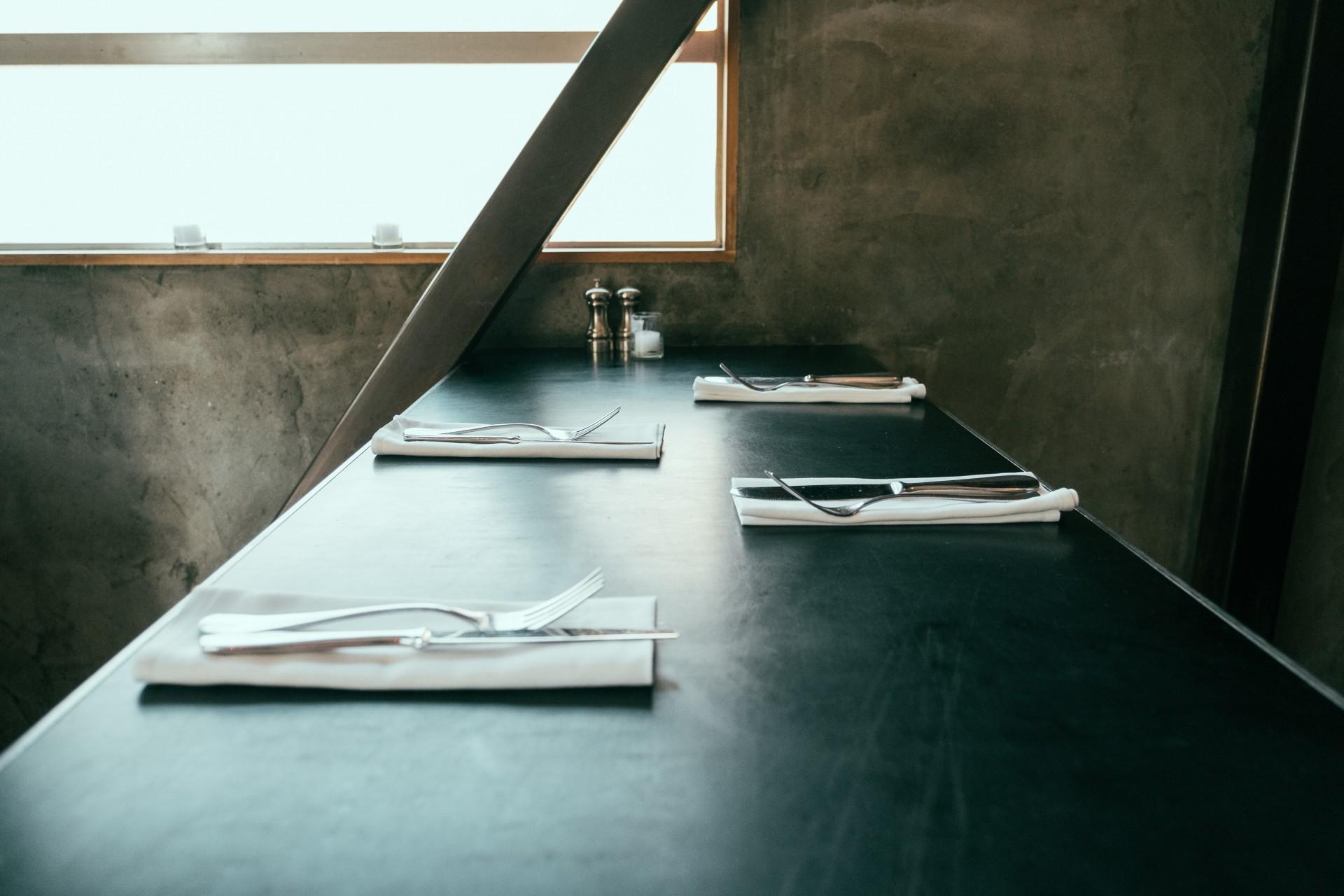 Cómo escoger un buen software para gestionar tu negocio hostelero